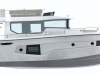 Eco Trawler 40 Long Distance 14