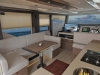 Eco Trawler 40 Long Distance 3