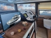 Eco Trawler 40 Long Distance 5