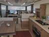 Eco Trawler 40 Long Distance 6