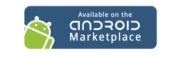 android marketplace