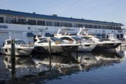 Cranchi Fleet in Fort Lauderdale, FL