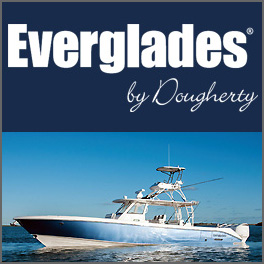 Everglades Boats